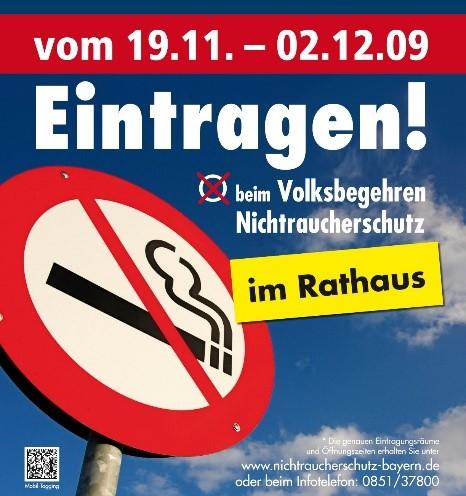 Volksbegehren-und-Volksentscheid-Nichtraucherschutz